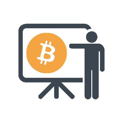 crypto cursus gratis